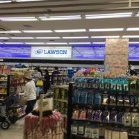 รูปภาพถ่ายที่ Air Lawson โดย Tedd O. เมื่อ 5/20/2018