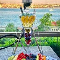 รูปภาพถ่ายที่ İstanbul Yeditepe Teras Cafe Restaurant Nargile โดย Mehmet K. เมื่อ 7/12/2017
