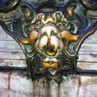 Das Foto wurde bei Löwen an der Residenz von Wolfram am 12/6/2012 aufgenommen
