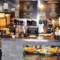 Photo taken at Cobblestone Cafe by Cobblestone Cafe on 5/13/2016
