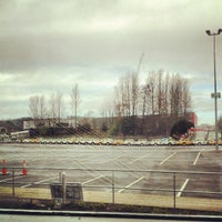 Photo taken at Telford International Centre by Philip O. on 3/17/2013