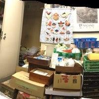 Photo taken at 原種苗店 by epole .. on 1/19/2014