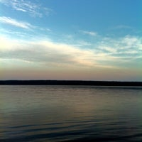 Photo taken at Громово by 💓Olya K. on 6/24/2013