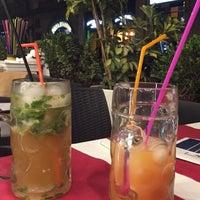 Foto tomada en Eivissa por Liese H. el 9/5/2016