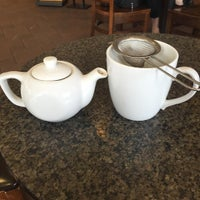 Photo taken at Peet's Coffee & Tea by Anome on 3/23/2016