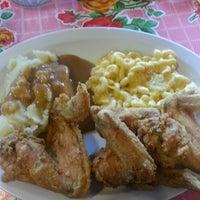 Southern Kitchen Tacoma Wa Food Network