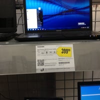 Photo taken at Best Buy by Terrance J. on 10/1/2012