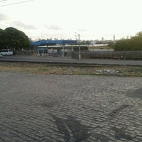 Photo taken at Departamento Estadual de Trânsito (DETRAN-RN) by Jânio M. on 1/22/2013