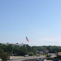 Photo taken at Motel 6 by Manu L. on 6/21/2013