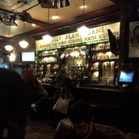 Photo taken at Molly Brannigans by Doug M. on 2/25/2013