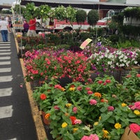 Photo taken at Central NY Regional Market by Dawn G. on 7/20/2013