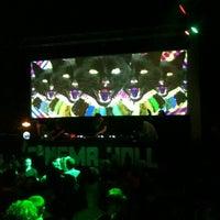 2/17/2013에 Carlo P.님이 Cinema Hall에서 찍은 사진