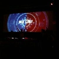 9/30/2012에 Carlo P.님이 Cinema Hall에서 찍은 사진