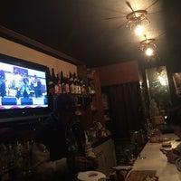 Foto scattata a ラガライフ da kaaawoooruuu il 11/26/2015