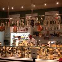 Photo taken at Eataly NYC by John F. on 7/16/2013