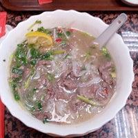 Photo taken at Asia Tasty by Łukasz W. on 10/1/2013