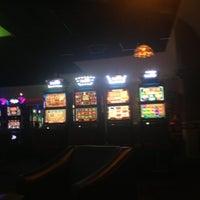 Photo taken at Golden Island Casino by Alejandro R. on 7/18/2013