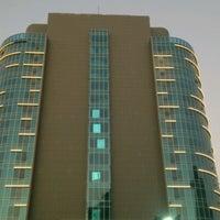 10/16/2012 tarihinde Erdem P.ziyaretçi tarafından Sheraton Bursa Hotel'de çekilen fotoğraf