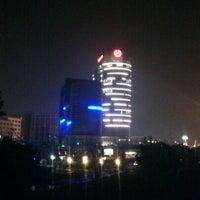 2/8/2013 tarihinde Erdem P.ziyaretçi tarafından Sheraton Bursa Hotel'de çekilen fotoğraf