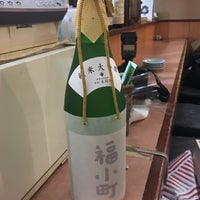 Photo taken at 旬菜BUNKO 柚子庵 by kshr on 3/21/2018