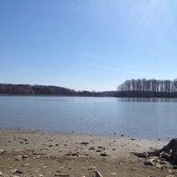 4/21/2013にSteph C.がLaurel Creek Conservation Areaで撮った写真