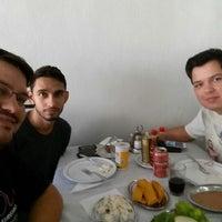 Foto tirada no(a) Churrascaria Colossos por Maicow B. em 6/20/2014