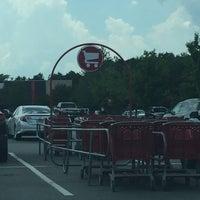 Photo taken at Target by Renee R. on 7/22/2016