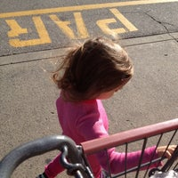 Photo taken at BJ's Wholesale Club by Ben A. on 10/13/2012