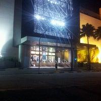 Foto tirada no(a) Shopping Plaza Sul por Vinicius O. em 3/29/2013