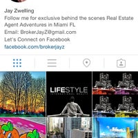 Photo taken at Gold Coast School of Real Estate by BrokerJayZ on 4/16/2015