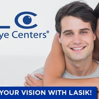 Photo taken at TLC Laser Eye Centers by TLC Laser Eye Centers on 8/15/2016