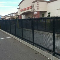 Photo taken at The Home Depot by Miguel W. on 12/8/2012