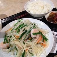 Photo taken at 王家点心 イオン幕張店 by Nov S. on 10/23/2013