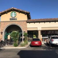 Photo taken at Starbucks by James H. on 5/28/2017