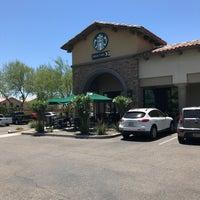 Photo taken at Starbucks by James H. on 5/22/2017