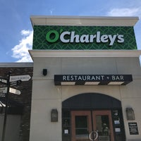 Photo taken at O'Charleys by James H. on 6/24/2017
