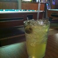1/20/2013에 Danielle B.님이 Sal's Pub & Grill에서 찍은 사진