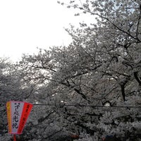 Photo taken at Waingman Wassa by Hiroshi T. on 3/23/2013