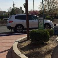 Photo taken at Justin's Roseville Car Wash by Dave on 3/20/2014