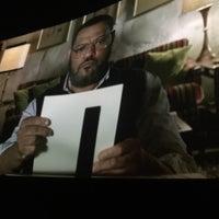 Photo taken at AMC Kitsap 8 by Jeff D. on 5/21/2016