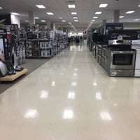 Photo taken at Sears by Jeff D. on 6/15/2016