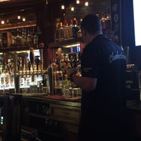 Photo taken at Ironside Grille by Christopher H. on 5/21/2016