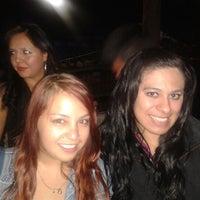 Photo taken at Fiesta Masiva by Marina M. on 2/23/2013