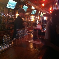 Photo taken at Streeter's Tavern by :) R. on 7/19/2013