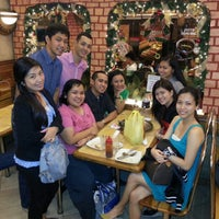 Photo taken at Buddy's by Dennis B. on 12/10/2012