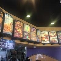 Best Mexican Restaurants Woodland Hills