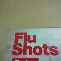 cvs pharmacy 16712 jefferson davis hwy