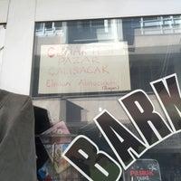 Photo taken at Barkan Ticaret by Hüseyin M. on 1/24/2016