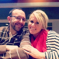Photo taken at Chili's Grill & Bar by Deanna N. on 2/16/2014