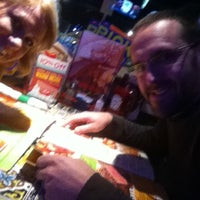 Photo taken at Chili's Grill & Bar by Deanna N. on 11/28/2012